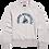 Thumbnail: Triumph Newbold Crew Sweater