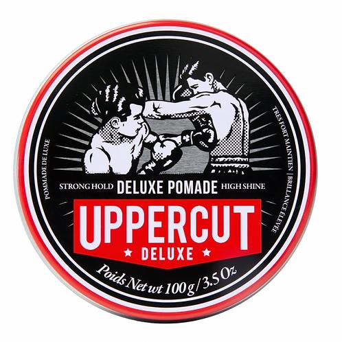 Uppercut Deluxe Pomade I 100gr