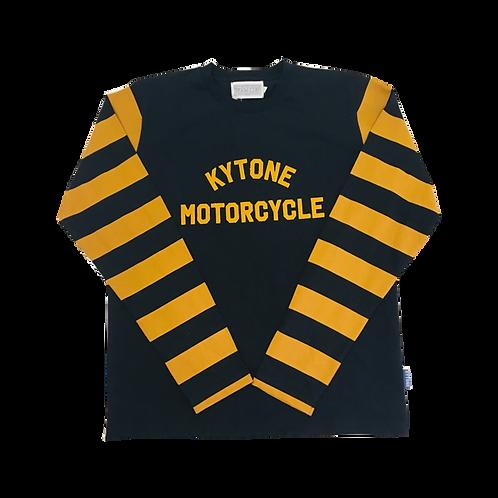 Kytone 'Bee' Vintage