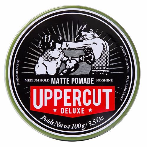 Uppercut Matte Pomade I 100gr