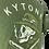 Thumbnail: Kytone T-Shirt 'Bob'