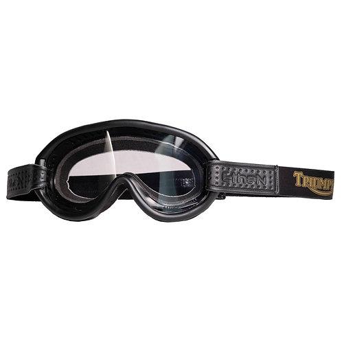 BSMC x Triumph Scrambler Goggles