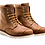 Thumbnail: Belstaff Anderson Boots