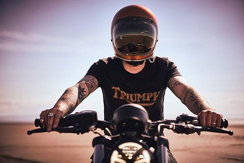 Triumph_2.jpg