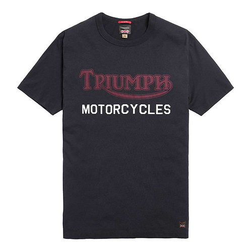Triumph Suspension T-Shirt