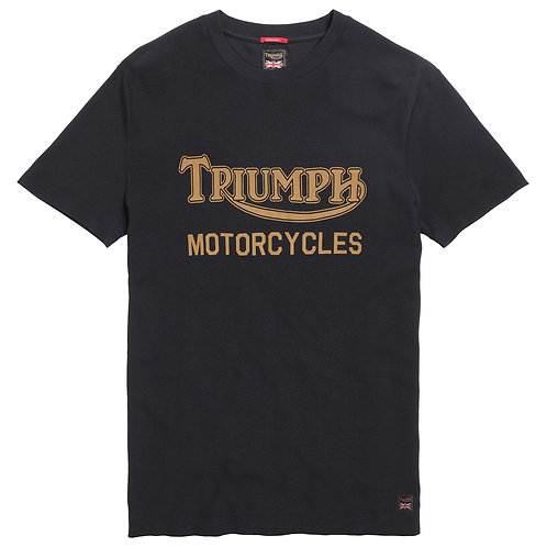 Triumph Transmission T-Shirt