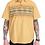 Thumbnail: Iron & Resin Taos Shirt