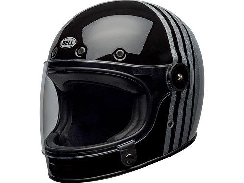 Bell Bullit Reverb Helmet