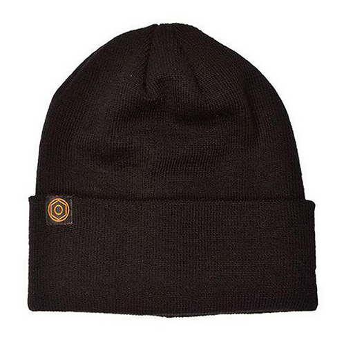 Wrenchmonkees Beanie