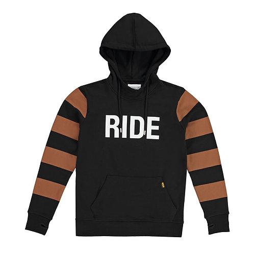 Roeg 'Ringo' hoodie