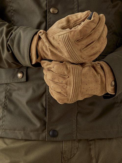 Belstaff Montgomery Glove - Sand