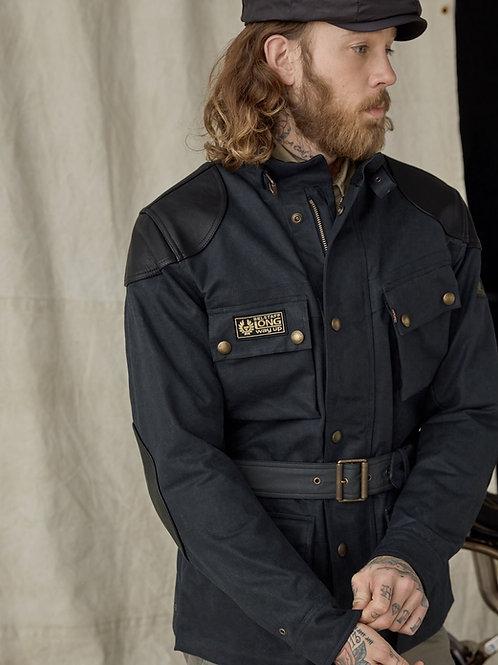 Belstaff McGregor Pro Jacket