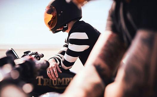 Triumph_1-1.jpg