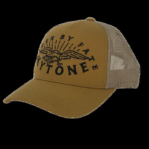 Kytone Cap 'Aigle'