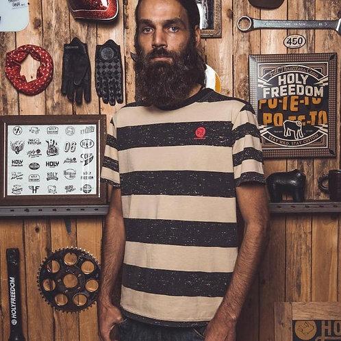 Holy Freedom Talamos T-shirt