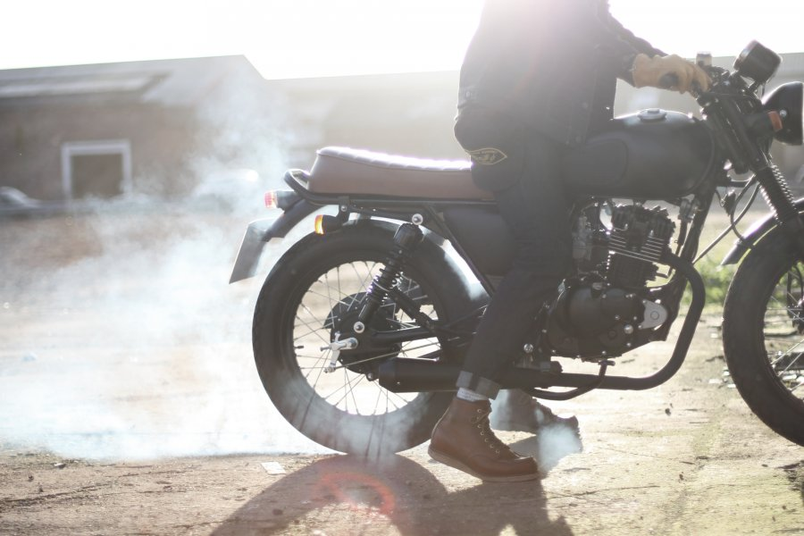 Mutt_Motorcycles_image2