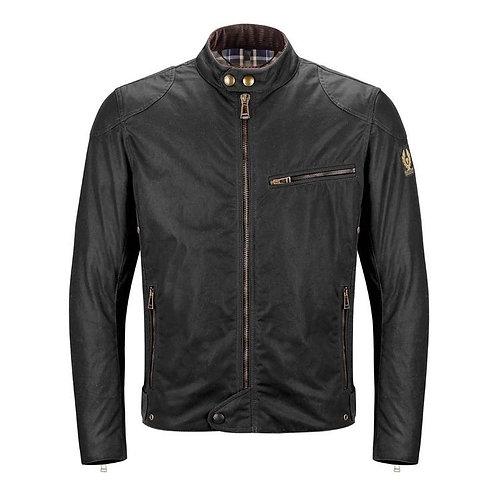 Belstaff Ariel Jacket l Black