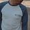 Thumbnail: Kytone 'Dope' Blue LS