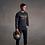 Thumbnail: Triumph Radial Sweater - Black