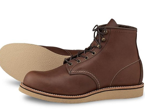 Red Wing | 2950 Rover Copper