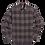 Thumbnail: Triumph Shorebridge Flannel Shirt