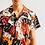 Thumbnail: DEUS 'El Chulo' Shirt
