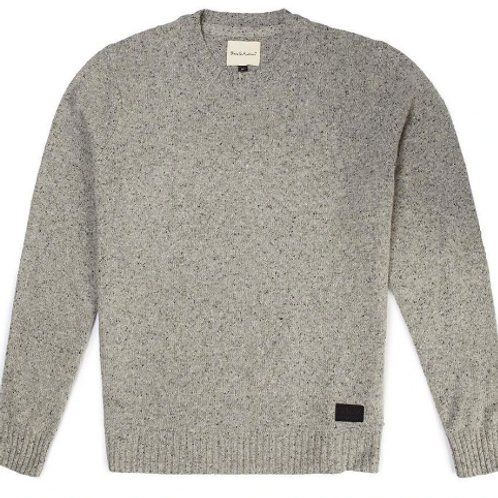DEUS Standard Knit Sweater