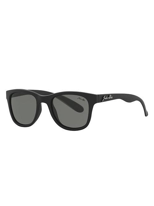 John Doe sunglasses 'God of Speed'