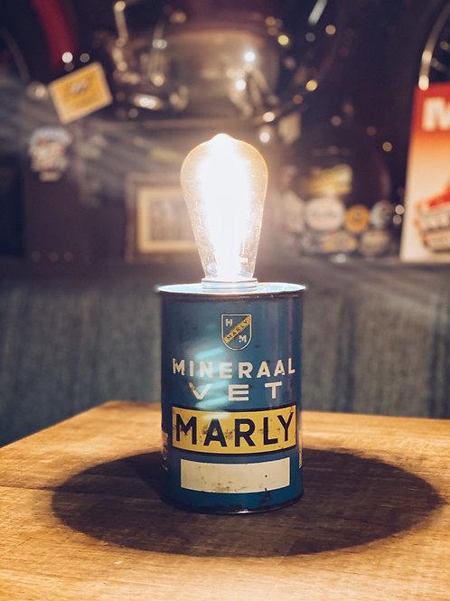 Marly light
