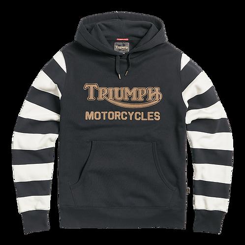 Triumph Oddstone Hoodie Sweater