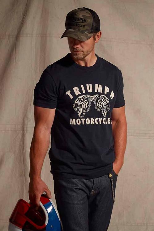 Triumph Stretton T-Shirt