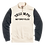 Thumbnail: Triumph Ribble Sweater - Newbone/Black