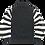 Thumbnail: Triumph Highly Half Zip Sweater