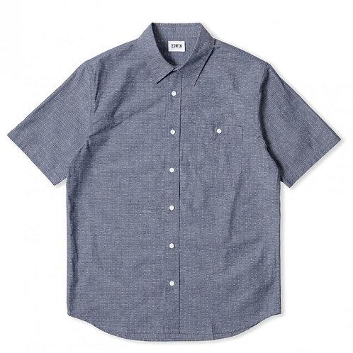Edwin 'Labour' Shirt