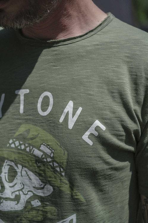 Kytone T-Shirt 'Bob'