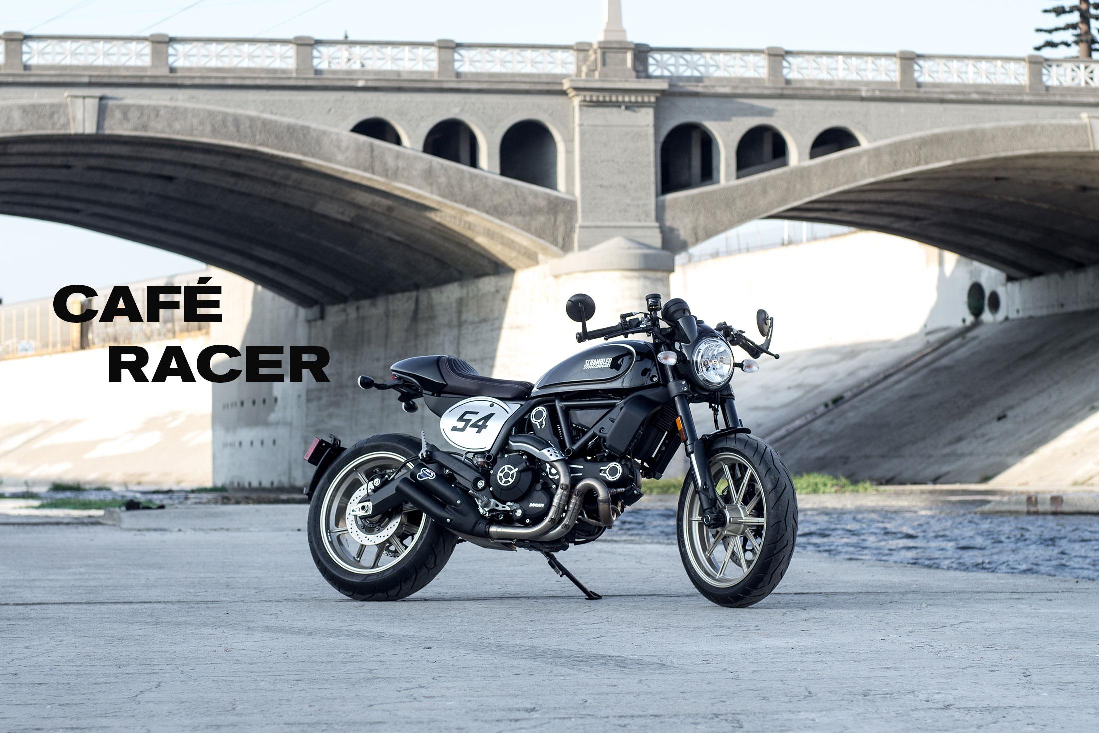 cafe-racer-header