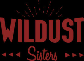 wildust-logo-1536744704.jpg