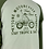Thumbnail: Kytone LS T-shirt 'Tropic'