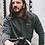 Thumbnail: BSMC The Bike Shed Sweater I Grey