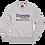 Thumbnail: Triumph Radial Sweater