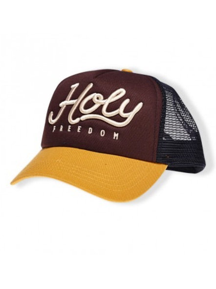 Holy Freedom 'Jats' cap