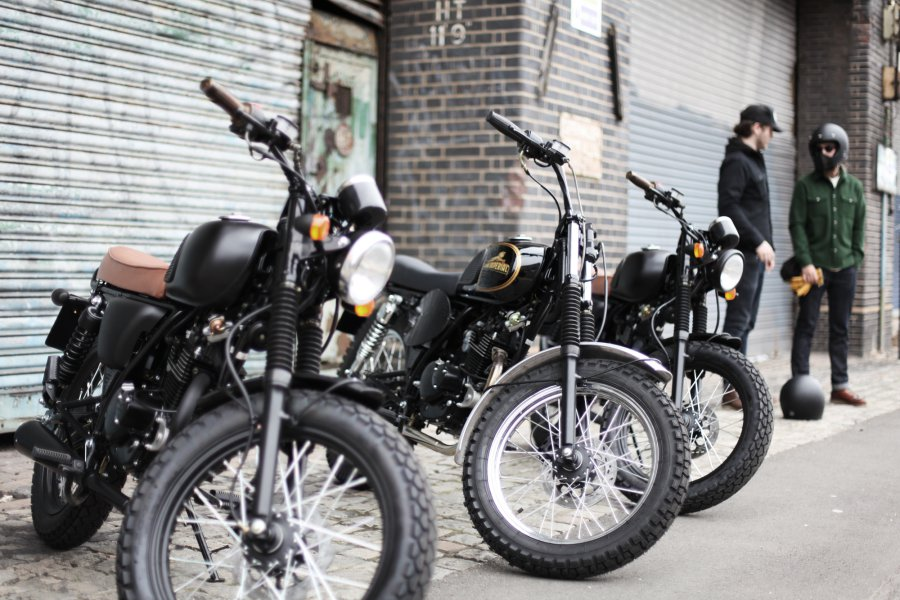 Mutt_Motorcycles_image16