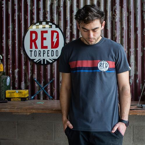 Red Torpedo 'Heritage 88'