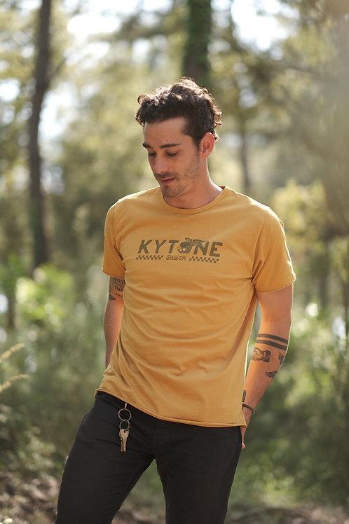 Kytone T-Shirt 'Mike'