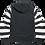 Thumbnail: Triumph Oddstone Hoodie Sweater