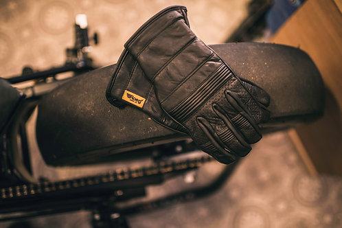 Roeg - Hank gloves