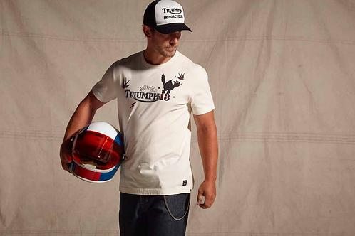 Triumph Tilton T-Shirt