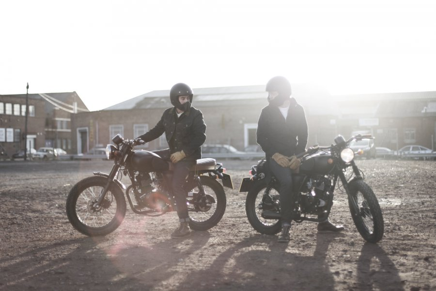 Mutt_Motorcycles_image10