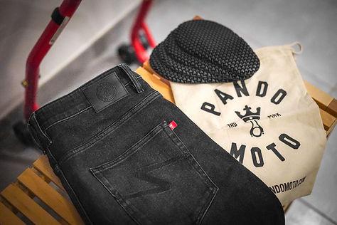 pando-moto-robby-arm-01-10.jpeg