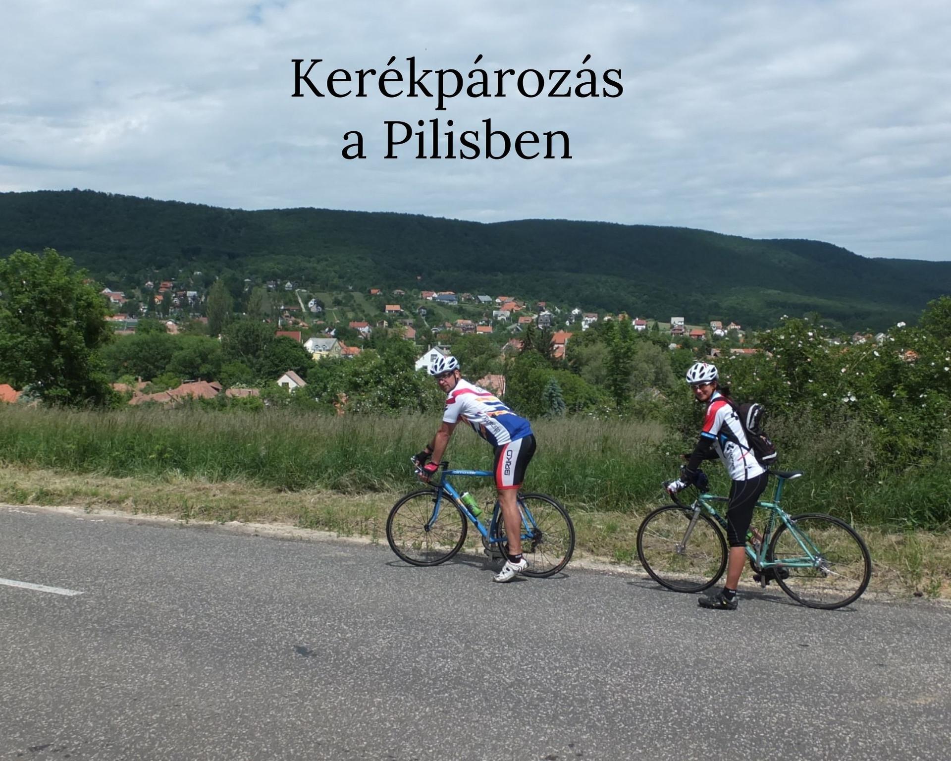 Kerékpározás.jpg